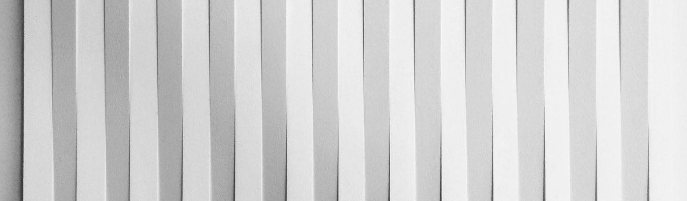 Sander Martijn Jonker, 2016, abstract relief, R166, 74,5 x 61 cm